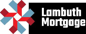 Lambuth Real Estate School Logo
