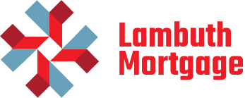 Lambuth Mortgage